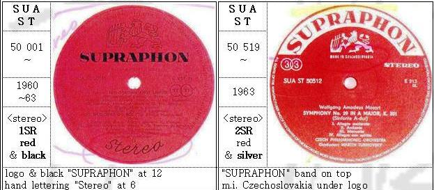 lp_label_his1L-Supraphon-o05.jpg