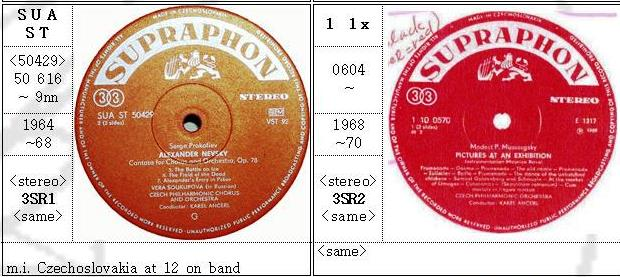 lp_label_his1L-Supraphon-o06.jpg