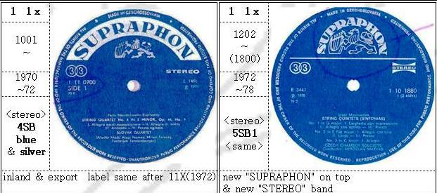 lp_label_his1L-Supraphon-o07.jpg
