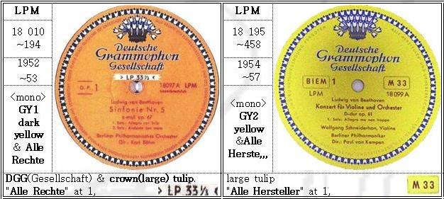 lp_label_his1L-DG-m01.jpg